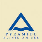 Privatklinik Pyramide am See